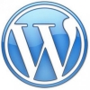 Διαθέσιμο το WordPress 3.5 Release Candidate 2